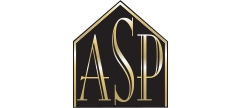 Accredited Staging Professional (ASP)